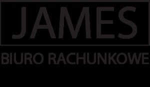 Biuro Rachunkowe JAMES